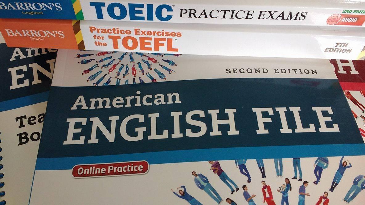 Inglês Regular