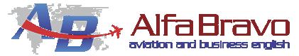 Alfabravo English - Escola de Inglês para Aviação